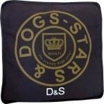 Dogs Stars Hundebetten