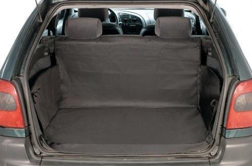 hundedecke kofferraum testsieger und preisvergleiche. Black Bedroom Furniture Sets. Home Design Ideas
