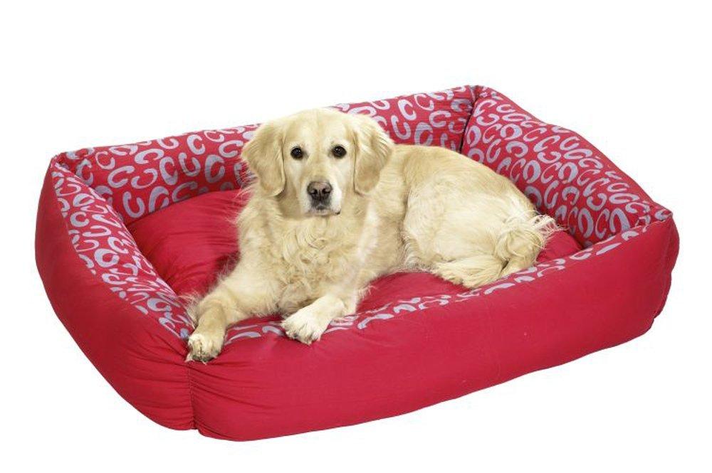 karlie hundebetten testsieger preisvergleiche uvm. Black Bedroom Furniture Sets. Home Design Ideas
