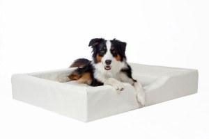 Compact Style Hundekorb, Hundebett Doggybed