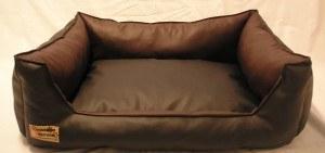 g nstige hundebetten testsieger und preisvergleiche uvm. Black Bedroom Furniture Sets. Home Design Ideas
