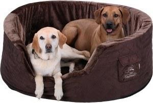 Günstige Hundebetten - Knuffelwuff Henry