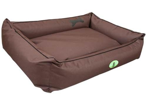 copcopet hundebetten testsieger preisvergleich uvm. Black Bedroom Furniture Sets. Home Design Ideas