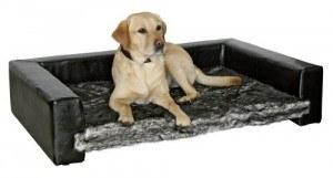 Hunde Sofa - Kerbl Couch Monaco